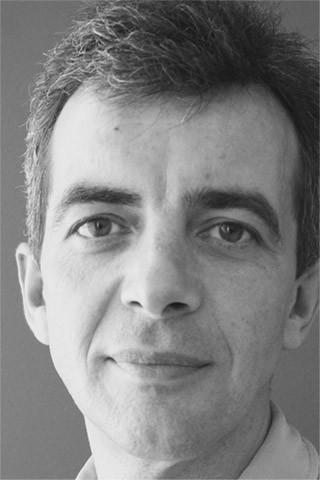 Andreas Schlotmann