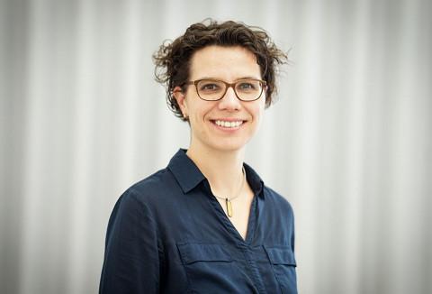 Anja Hunsinger