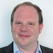 Bastian Stahlke