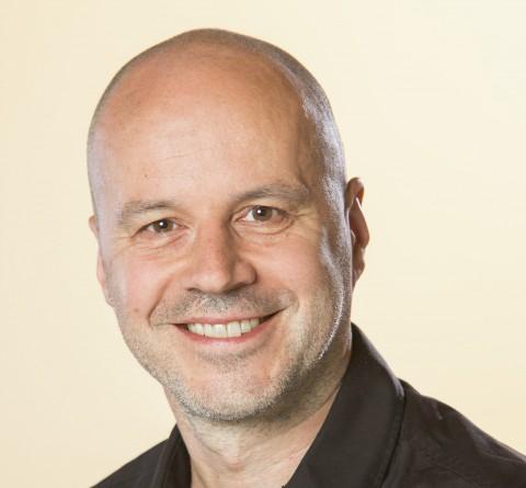 Wilfried Britz