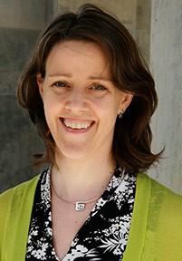 Carola von Peinen