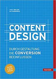 Cover Content Design