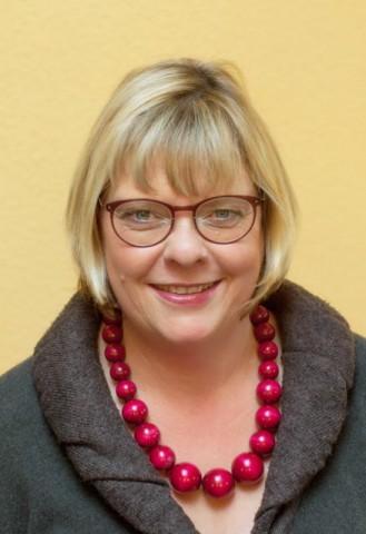 Cornelia Blömer