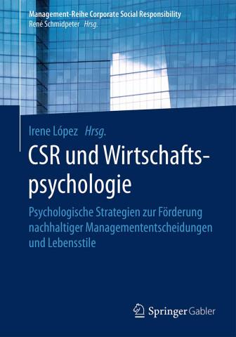 Cover CSR