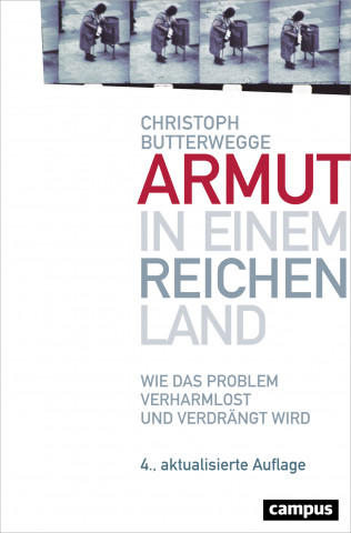 Christoph Butterwegge_ Armut