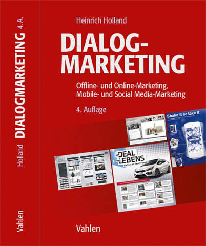 Cover Dialog-Marketing