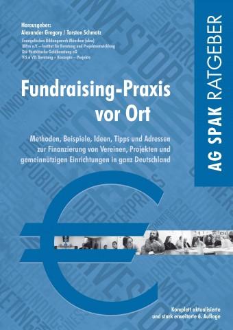 cover_fundraising_praxis_vor_ort.jpg