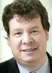 Dr. Thomas Kreuzer