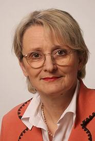 Elisabeth Lenz