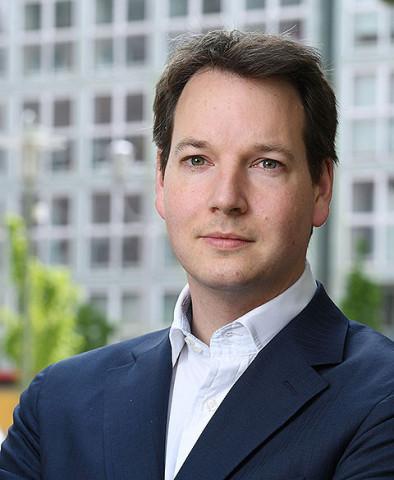 Felix Oldenburg