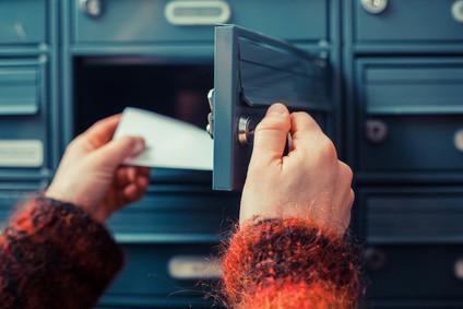 Anfang des kommenden Jahres landen wieder unzählige Zuwendungsbestätigungen in den deutschen Briefkästen.