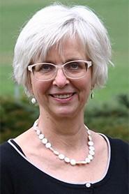 Helga Raible