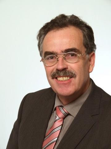 Gerhard Bissinger