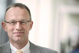 Michael Buschkühl
