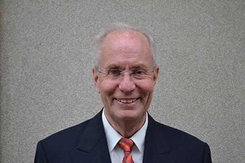 Bernd Beder