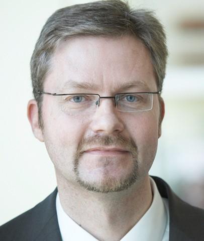 Rechtsanwalt Ralf Rösler