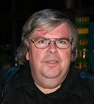 Reinhard Greulich