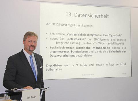 Ralf Rösler