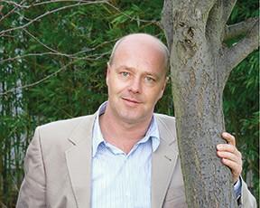 Roland Schellwald