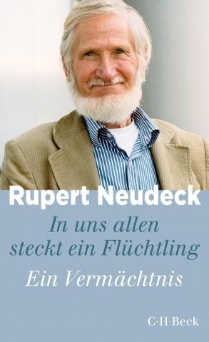 rupert_neudeck_cover.jpg