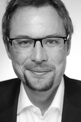 Tobias Dunkel