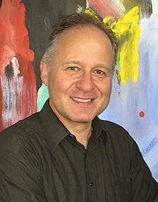 Ulrich Wilk