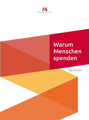 warum_menschen_spenden_-_cover.jpg