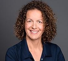 Dr. Stephanie Neumann