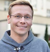 Jan Hindrichs