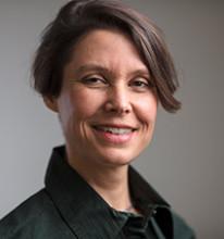 Stefanie Kadelbach