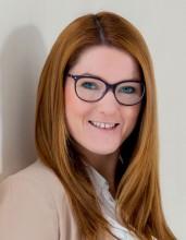 Kathrin Kattinger
