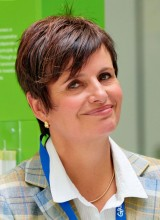 Melanie Stöhr