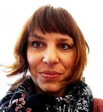 Ariane Missuweit