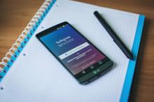 Instagram will Spenden-Tool einführen
